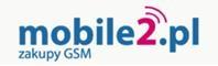 Giełdowy Eurotel przebudował swój sklep internetowy mobile2.pl, startują promocje